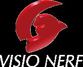 Logo footer Visionerf