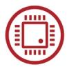 3D Sensor - Integrated processor